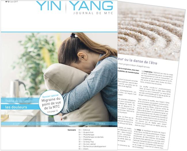 YY-Bild-Home Kopie