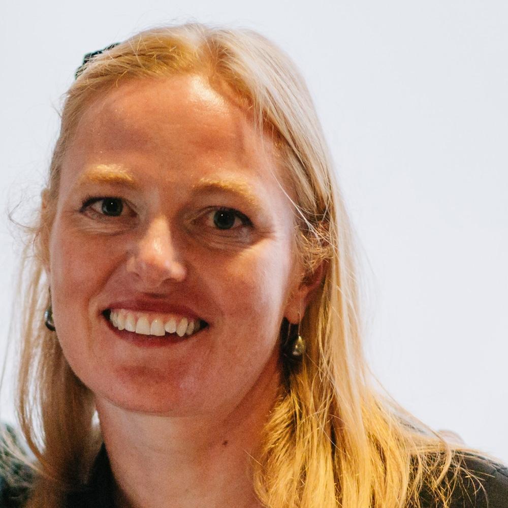 Alexandra Nievergelt