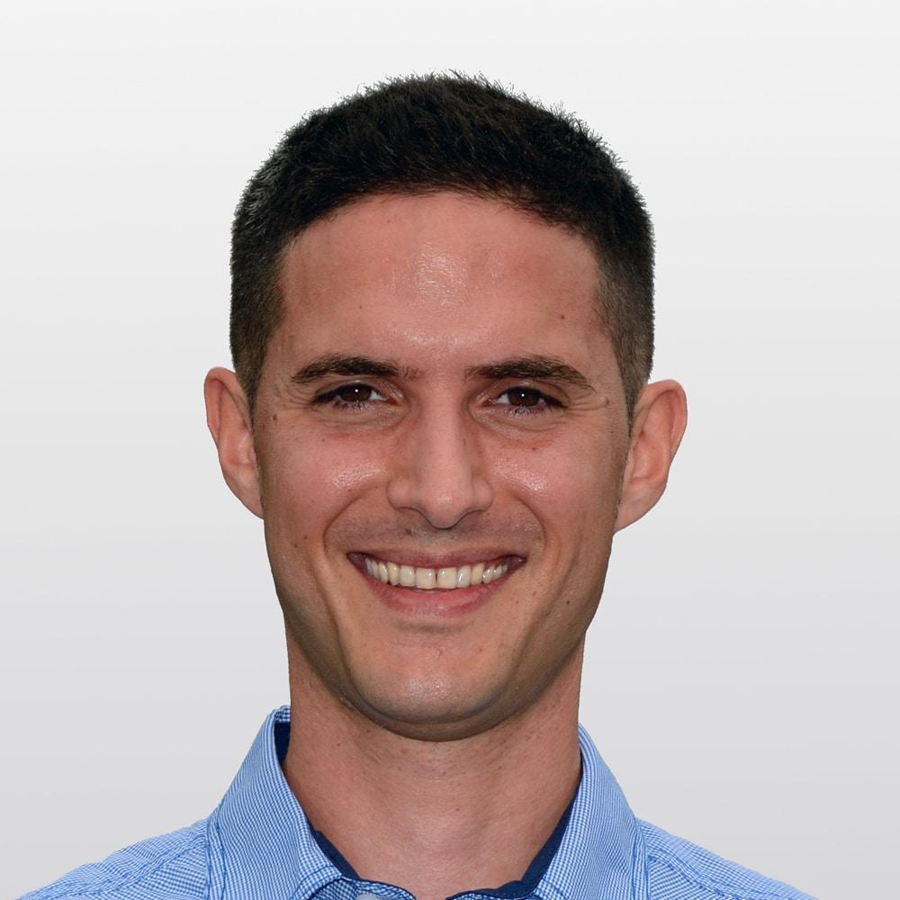 Danilo Sofranac