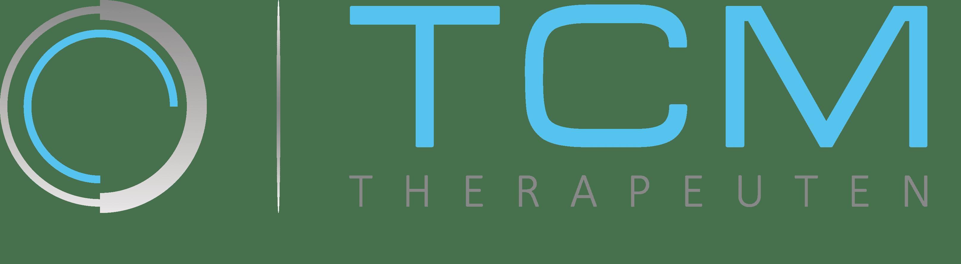 RZ_logo_tcmtherapeuten_d_cmyk_rund_verl2