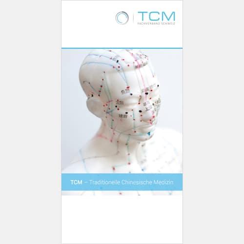 Broschüre TCM