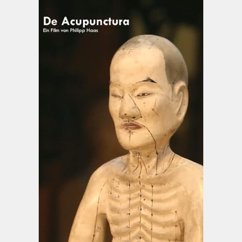 Film: DE ACUPUNCTURA