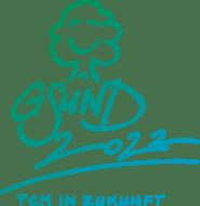 TCM_GSUND 2022_LOGO_FARBIG_CMYK